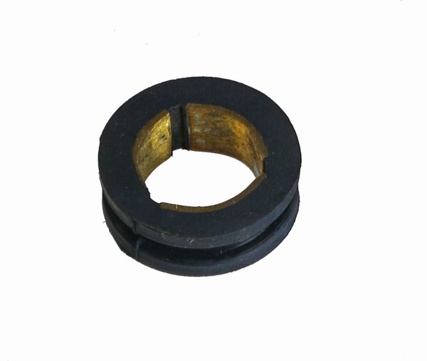 Rubber Bushing 4x4 Handle