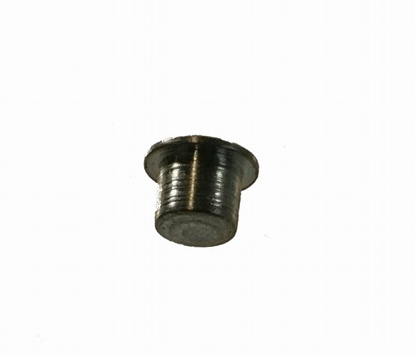Bolt Cover Locker Handle Bearing