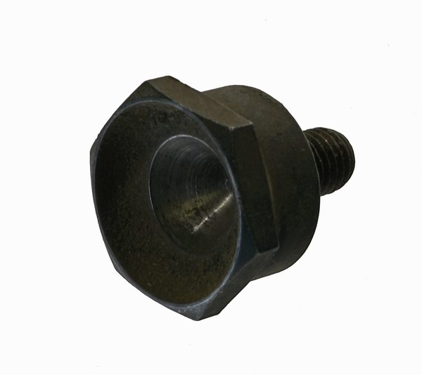 Cup Spring  Pin upper