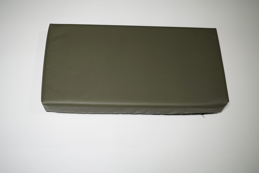 Seat Back Cushion Front or Rear  LH or RH