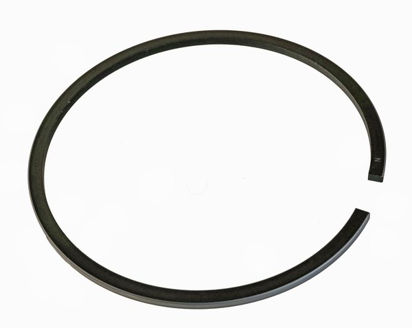Piston Ring First 92.5mm
