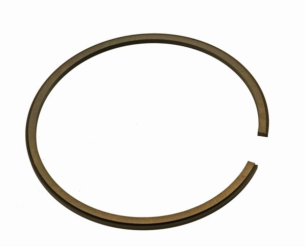 Piston Ring Second 92.0mm