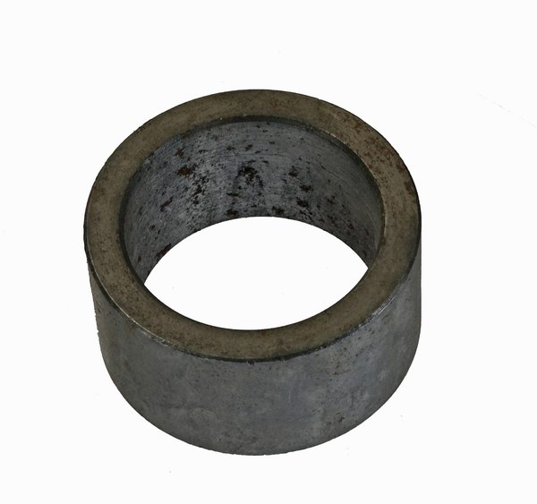 Bushing Flange rear    ZF 0730061428