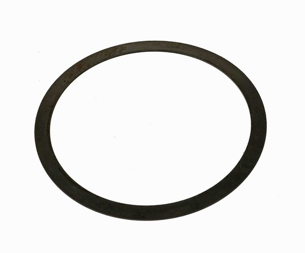 Adj Washer 0.7mm   ZF 0730101389