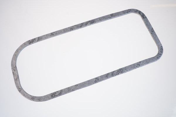 Gasket Valve Cover Synthetic