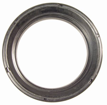 Seal Ring Rubber Air Intake