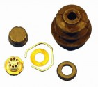 Repair Kit 4x4/Diff Lock Master Cylinder